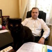 Адвокат в Киеве. Услуги адвоката Киев