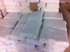 Diapers for 135 UAH. for packaging, high quality, wholesale