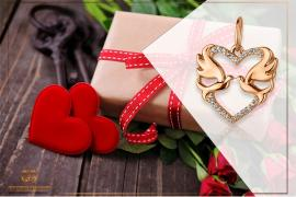 "Discounts on jewelry from ""Gold Standard"""