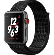 Продам Apple Watch series 3, 42mm
