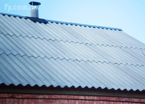 roofing slate in makeevka
