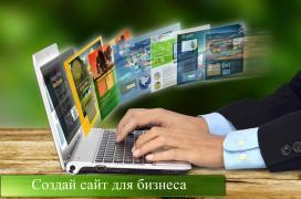The Web Design Studio Vela